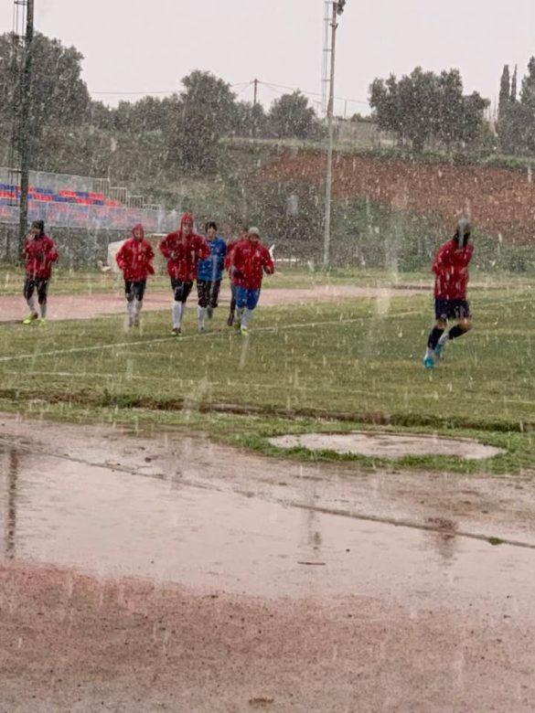 Γήπεδο Αμαρύνθου-Αμαρυνθιακός