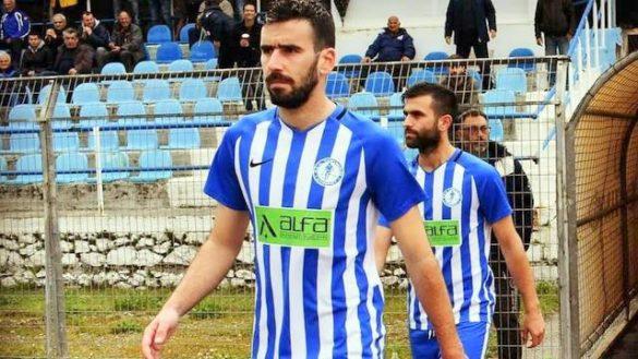 Γιώργος Κοκκάλας