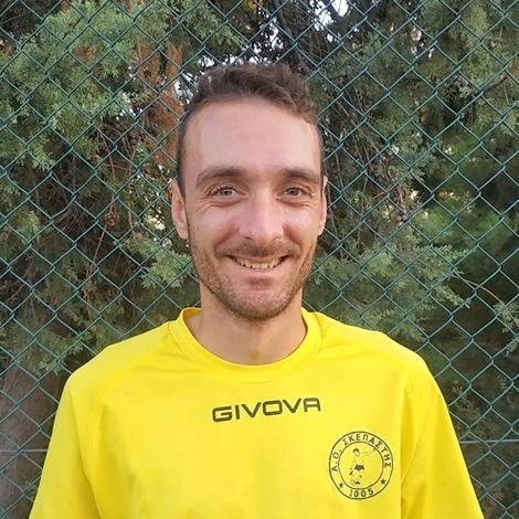 Νάσος Ευαγγελόπουλος